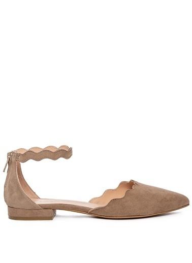 Nine West Ayakkabı Ten
